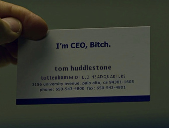 tom huddlestone midfielder